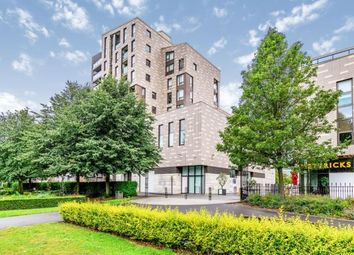 3 bed flat for sale in Guildhall Apartments, 10 Park Walk, Southampton SO14