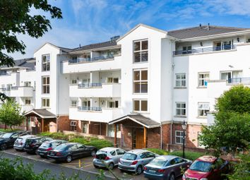 Thumbnail 1 bed apartment for sale in 91 Belfield Park, Stillorgan Road, Stillorgan, County Dublin