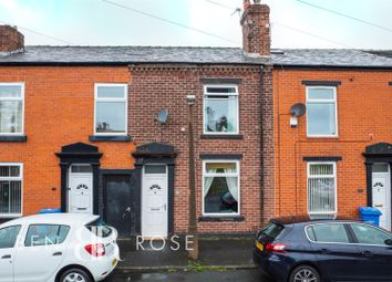 2 bed terraced house for sale in Cranbourne Street, Chorley PR6