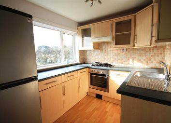 Thumbnail 2 bed flat to rent in Hamsterley Drive, Crook