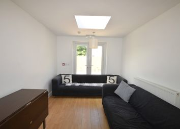 Thumbnail Room to rent in Harriet Street, Cathays