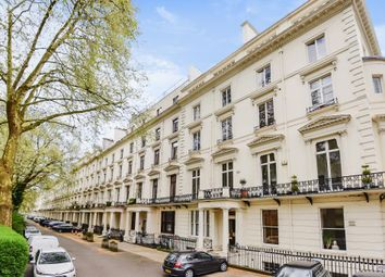 Thumbnail 2 bed flat to rent in Westbourne Terrace W2,