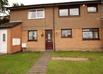 Thumbnail 1 bedroom flat for sale in Dougliehill Terrace, Port Glasgow