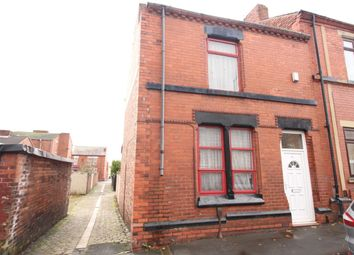 Thumbnail 3 bed semi-detached house for sale in North Road, St. Helens