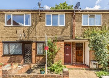 2 bed maisonette to rent in Maryland Square, London E15
