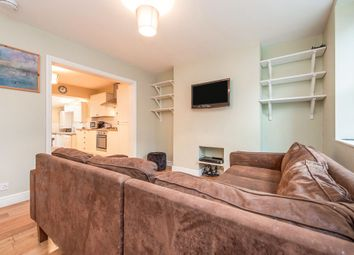 4 bed terraced house to rent in Prospect Place, Cirencester GL7