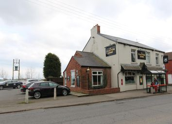 Thumbnail Pub/bar for sale in Northumberland NE23, Dudley, North Tyneside