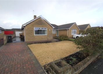 Thumbnail Bungalow for sale in Northfield Way, Swindon, Wiltshire