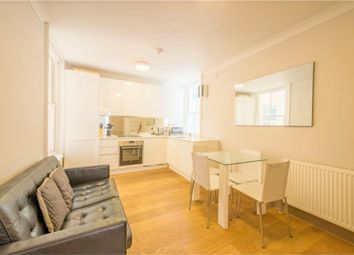 Thumbnail 2 bed property for sale in Highwood House, 148 New Cavendish Street, Fitzrovia