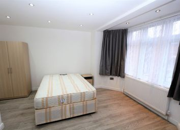 Thumbnail 1 bed property to rent in Wanstead Lane, Cranbrook, Ilford