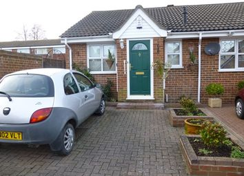 Thumbnail 2 bed terraced house to rent in Abbeyfields, Faversham, Kent