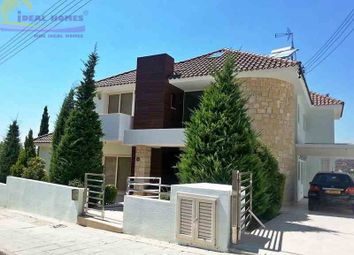 Thumbnail 5 bed villa for sale in Panthea, Limassol (City), Limassol, Cyprus