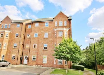 Thumbnail 2 bed flat for sale in Gray Road, Christchurch, Sunderland