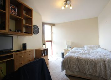 Thumbnail 3 bed shared accommodation to rent in Asher Way, London