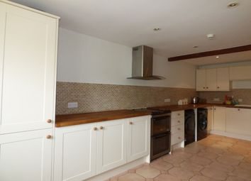 Thumbnail 4 bed property to rent in Campbell Place, Norton Road, Sutton Veny, Warminster