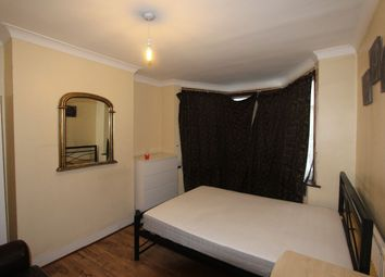 Thumbnail Room to rent in Green Street, Enfield