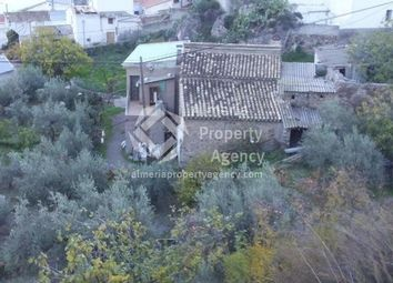 Thumbnail 2 bed property for sale in Bayarque, Almería, Spain