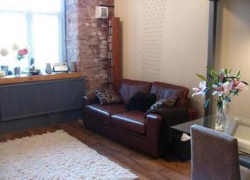 Thumbnail 1 bed flat to rent in Sprinkwell Bradford Road, Dewsbury, West Yorkshire