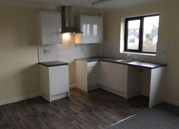 Thumbnail 1 bed property to rent in Stafford Court, Lowestoft, Suffolk
