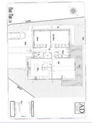 Thumbnail Land for sale in Dougliehill Terrace, Port Glasgow