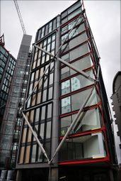 Thumbnail 1 bed flat to rent in Holland Street, London Bridge