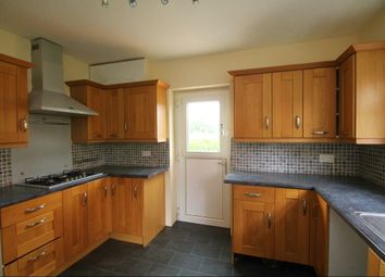 Thumbnail 3 bedroom semi-detached house to rent in Pinfold Avenue, Norton, Stoke-On-Trent