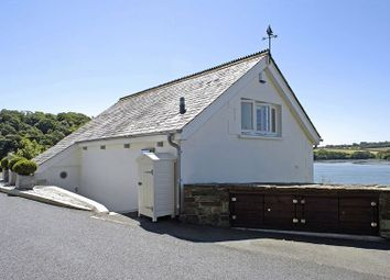 Thumbnail 1 bed detached house for sale in Malpas, Truro