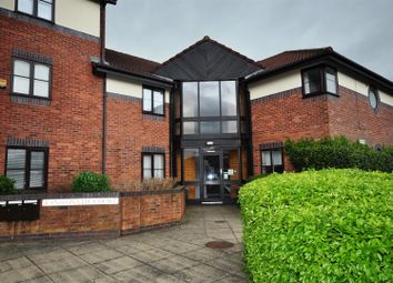 1 bed flat for sale in Ranwonath Court, Chester CH2