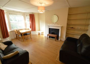 Thumbnail 2 bed maisonette to rent in Malcolm Close, Oakfield Road, London