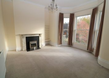 Thumbnail 2 bed flat to rent in Rose Hill, Dorking