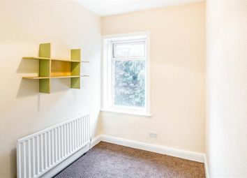 Thumbnail 3 bed terraced house to rent in Manchester Road, Huddersfield