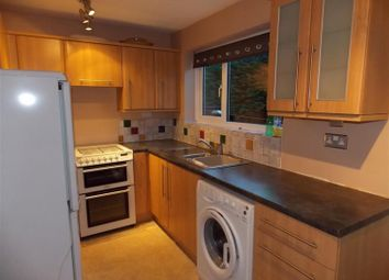Thumbnail 1 bedroom end terrace house for sale in Fox Howe, Coulby Newham, Middlesbrough