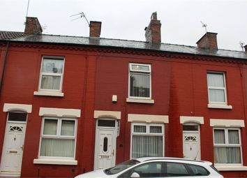 Thumbnail 2 bed terraced house for sale in Olton Street, Liverpool, Merseyside