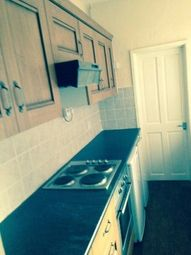 Thumbnail 3 bedroom terraced house to rent in Harley Street, Coventry