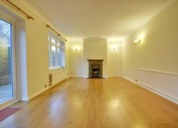 Thumbnail 3 bed flat to rent in Norman Crescent, Pinner, Middlesex
