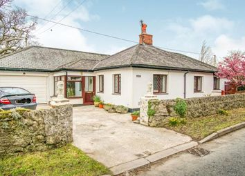 Thumbnail 3 bed detached house for sale in Llanfaes, Beaumaris, Sir Ynys Mon