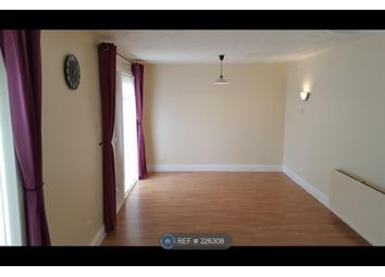 Thumbnail 3 bed end terrace house to rent in Inveraray Avenue, Glenrothes