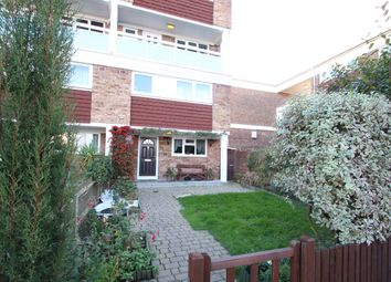 Thumbnail 3 bed maisonette for sale in Waltham Close, Orpington
