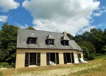 Thumbnail 4 bed detached house for sale in 22830 Plouasne, Côtes-D'armor, Brittany, France