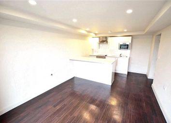 Thumbnail 2 bedroom flat to rent in Miflats, High Street, Bracknell, Berkshire