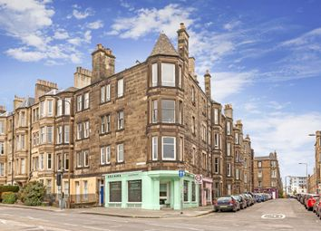 Thumbnail 1 bed flat for sale in 11/8 Dalziel Place, Meadowbank