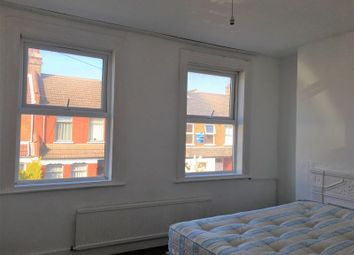 Thumbnail 4 bedroom terraced house to rent in Oulton Road, London
