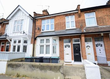 1 bed maisonette for sale in Cornwall Road, London N15