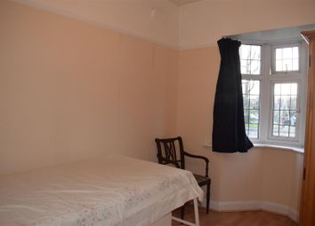 Thumbnail 1 bed property to rent in Oakhill Road, Sutton
