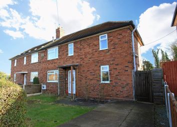 Thumbnail 3 bed semi-detached house to rent in Kearton Terrace, Hadley, Telford