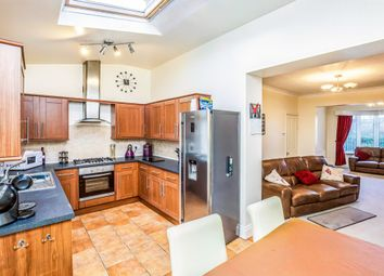Thumbnail 3 bed semi-detached house for sale in Newsome Road, Newsome, Huddersfield