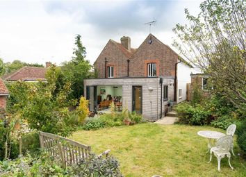 Thumbnail Detached house for sale in Rushey Green, Ringmer, East Sussex