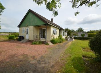 Thumbnail 3 bed bungalow for sale in Mcknight Avenue, Waterside, East Ayrshire