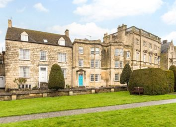 4 bed property for sale in New Street, Painswick, Stroud, Gloucestershire GL6
