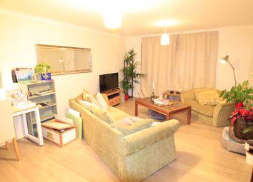Thumbnail Room to rent in Cove Road, Farnborough